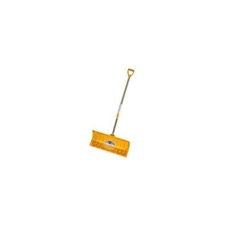 Garant APP26KDRU 26 inch Poly Snow Pusher
