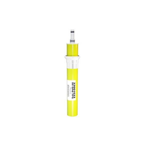 Gpd 50 Reverse Osmosis (HYDROTECH-33001033 50 GPD TFC Replacement Reverse Osmosis Membrane)