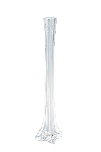 Diamond Star Glass 20