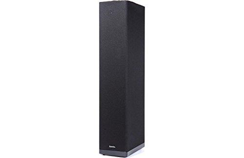 Definitive Technology BP6 Tower Loudspeaker