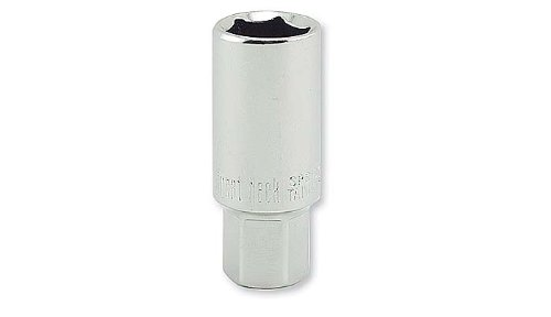 (Great Neck SPS18 Spark Plug Socket)