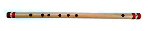 side flute - 2