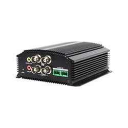1 Channel Video Server - 4
