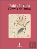 Cartas De Amor: Amazon.es: Pablo Neruda: Libros en ...