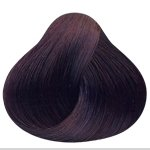 Ian Zachary 5.20 Light Intense Violin Brown Hair Dye