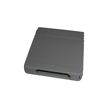 TY llave de memoria sd adaptador convertidor stick tarjeta ...
