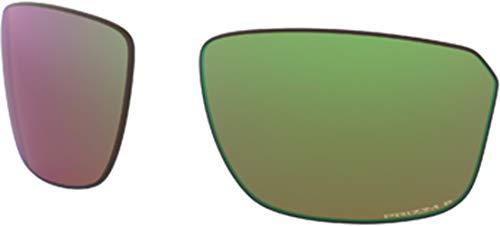 Oakley - Split Shot - Prizm Shallow H2O (Oakley Prizm Sonnenbrille)