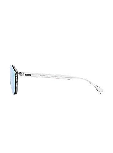 BAY Celeste Espejo Gafas Azul de Sol KOALA Planas Sousa Z0dUwxfq