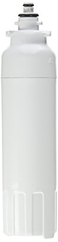 LG LT800P 46-9490 ADQ73613401 Comparable Refrigerator Water Filter 2 Pack