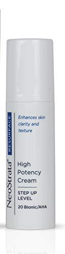 Neostrata High Potency Cream 20 Aha 30g