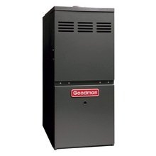 40 000 btu furnace - 1