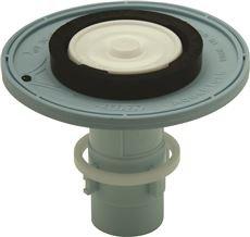 ZURN P6000-EUR-WS1 Urinal General Repair Kit, 1.0 gallon - 193018
