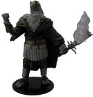 Amazon com: Kenku (Sword) 10/45 Icons of the Realms - Storm