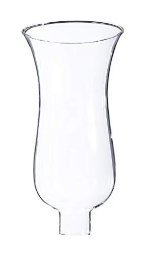 BP Lamp 1 58