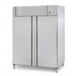 Congelador de panadería - 1340 litros - 100% acero inoxidable ...
