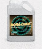 Bora-Care Boracare Borate 4 gallons NI1003