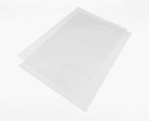rr-lotion-sd-sheets-static-dissipative-laminating-sheet-11-length-x-8-1-2-width-pack-of-100-sheets