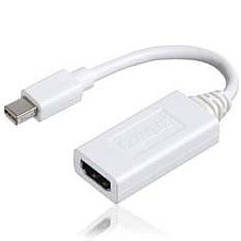 26-1521 Mini DisplayPort To HDMI Adapter