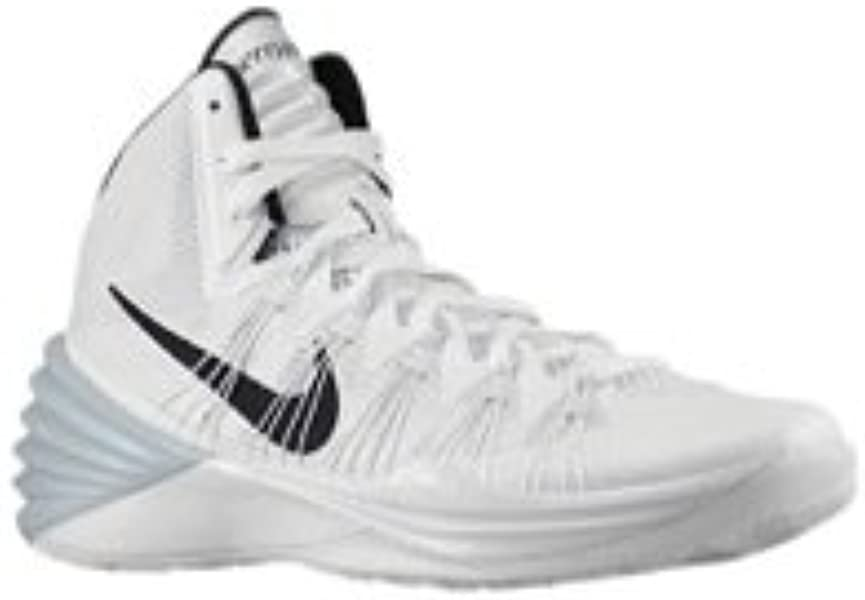 7af39f30cd921d Nike Hyperdunk 2013 Basketball Shoe Women s