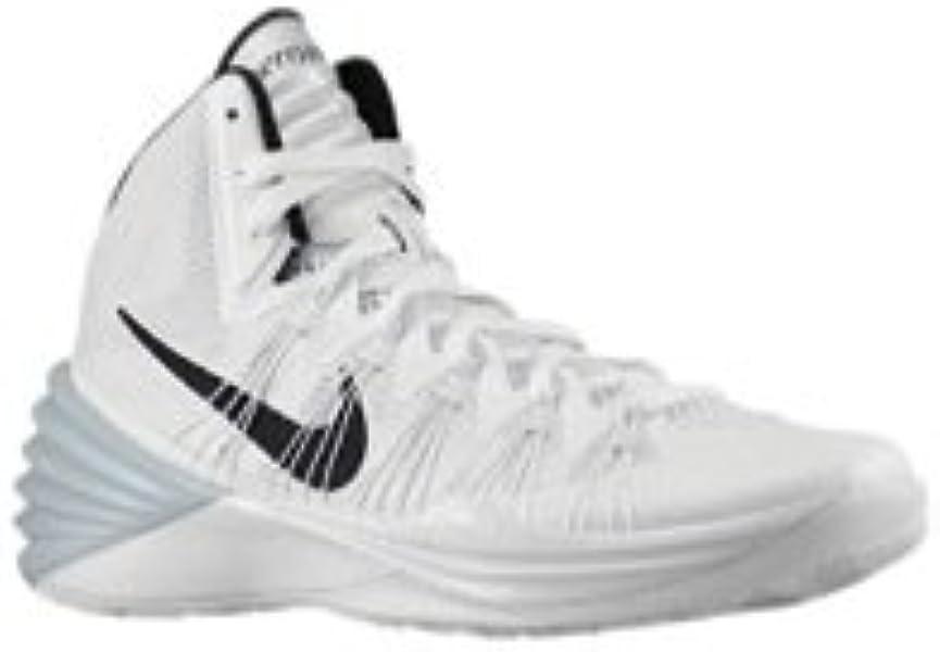 separation shoes 16cb0 dd81c Nike Hyperdunk 2013 Basketball Shoe Women s