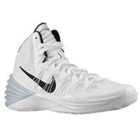 Nike Hyperdunk 2013 Basketball Shoe Women