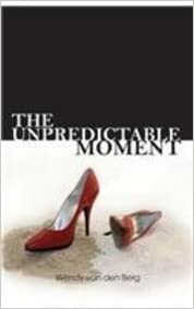 The Unpredictable Moment