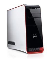Dell Studio XPS 9100 NVIDIA GeForce 310 Graphics Descargar Controlador