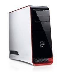 Dell Studio XPS 9100 AMD Radeon HD 5870 Graphics Treiber Windows 7