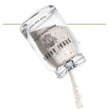 Bobbi Brown Bobbi Brown Buffing Grains for Face - 1 oz (Bobbi Brown Buffing Grains For Face)