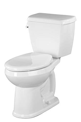 Gerber GWS21818 Avalanche Toilet
