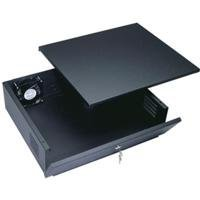 vlbx-series-vtr-time-lapse-lockbox-with-fan-and-filter-size-538-h-x-1988-w-x-17d