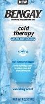 bengay-cold-therapy-pain-relieving-gel-with-pro-cool-technology-4-oz