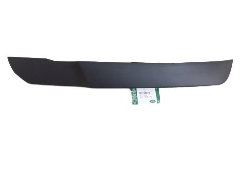 Genuine Land Rover Front Bumper Spoiler Valance Left DFB500170 Range Rover Sport (Range Rover Valance compare prices)