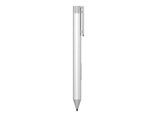 HP Active Pen - Digital Pen - Natural Silver - Smart Buy
