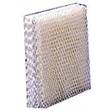 Bionaire Replacement Wick Filter H100-6 by Holmes (6-Pack)