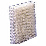 Bionaire Replacement Wick Filter H100-6 by Magnet Filters(6-Pack) by Magnet by FiltersUSA