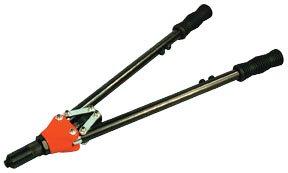 Astro 1426 1/4-Inch Heavy-Duty Hand Riveter ()