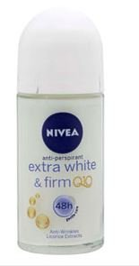 Review Nivea Extra White and