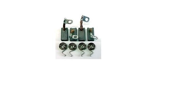 SET OF 2 FOR YALE MPB040E /& MPW045E 500863106 KEY