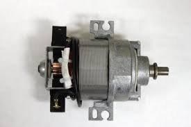 (Electrolux Vacuum Power Nozzle Motor PN5 PN6 Uprights)