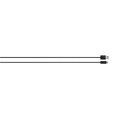 BeatsSolo3Kabellose Bluetooth On-EarKopfhörer– AppleW1Chip, Bluetooth der Klasse1, 40Stunden Wiedergabe– Clubnavy
