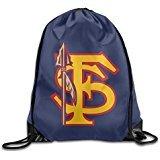 jjvat-florida-state-university-sack-bag