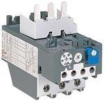 399116 ABB TA42DU32 22 Gp8ZjJO - 32 N9bx5N1Vn Amp, IEC, Overload Relay uio7654490 ghjt 22 - 32 Amp, IEC, u7ePi Overload Relay, Type: Thermal Bi-Metallic, 6GEUkoxxRR Trip Class 10. Selectable Manual or Automatic Reset. For use with A-Line Series, A/AE30 -