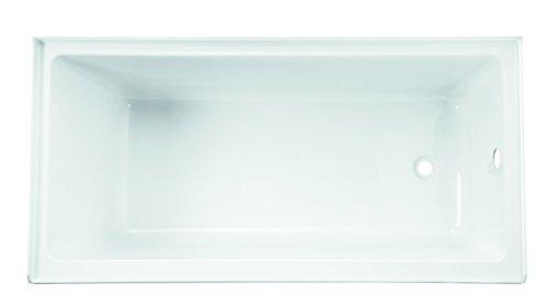 32 Acrylic Bathtub - 4