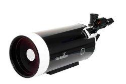 Sky-Watcher マクストフカセグレン鏡筒 MAK127SP