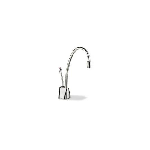 Insinkerator C1300 Hot Water Dispensers Chrome Hot Only