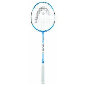Head Ti Explosion 80 Badminton Racquet