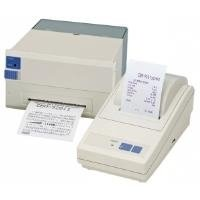 Citizen America 91ADE External UK Power Supply for Cmb-910II PRINTER, Plug Into US Cord Citizen External Power Supply