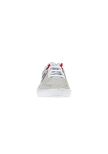 Skateboarding Cls shoes Mens Ox Cons White 151417c Converse Metric xfwXaPaqU