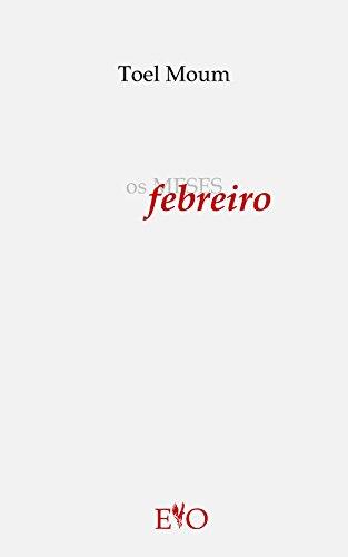 os-meses-febreiro-galician-edition